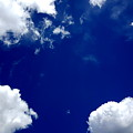 Clouds 52816 by Travis Gearhart