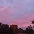 Clouds 54 by George Ramos