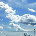 Clouds by Mopics Eu