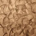 Clusters by David Barnicoat