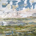 Coast by Lesley Anne Cornish