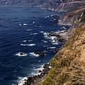 Coastal Love by Noze P