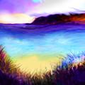 Coastal by Mike Massengale