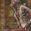 Cobain by Ray Stephenson