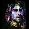 Cobain by Zen WildKitty