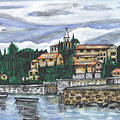 Cobblestone Cove by Sea Sons Home and Life