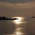 Cobo Sunlight Reflections by Quintin Rayer