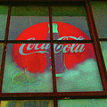 Coca Cola by Artie Rawls
