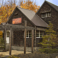 Coffee House by Herman Robert