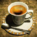 Coffee - Id 16217-152032-0430 by S Lurk