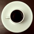 Coffee by John Gusky
