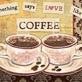 Coffee Love-jp3592 by Jean Plout
