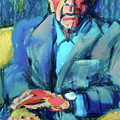 Cohen by Les Leffingwell