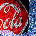 Coke Cola by Bob Orsillo