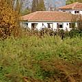 Colchagua Valley Villa  by Brett Winn