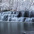 Cold Day by Joe Gilbreath
