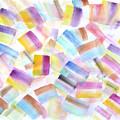 Color Burst 2 by Roberto Concha