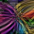Color Grade by Thomas Smith