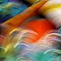 Color Hop by Florene Welebny