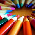 Color-ific by Cricket Hackmann