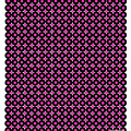 Color Illusion No1. by Nancy Mergybrower