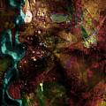 Color Matter by Jill Harrington
