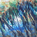 Color My World by Chrisann Ellis
