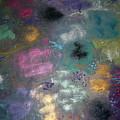 Color Splash by Jill Christensen