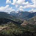 Colorado by Amanda Barcon