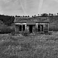 Colorado History by Brian Kamprath