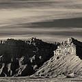 Colorado Panorama II Toned by David Gordon