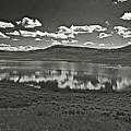 Colorado Reflections 1 by Joshua House
