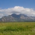Colorado Wonder by KatagramStudios Photography