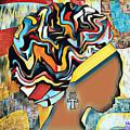 Colorfro by Devin Digital
