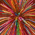 Colorful Abstract Photography by James BO  Insogna