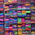 Colors by Paras Wadehra