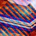 Colors Play by Marko Sabotin