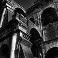 Coloseo 3 by Brian Thomson