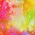 Colour Sugar by Rita Koivunen
