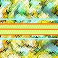 Columnbia Tristia H B  by Gert J Rheeders