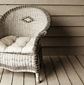 Come Sit With Me by Marilyn Hunt