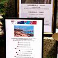 Commemorations Anzac Cove by Miroslava Jurcik