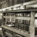 Commerce Museum by Joseph Rainey