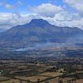 Communities Around Mount Imbabura by Robert Hamm