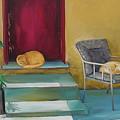 Companions by Karen Doyle