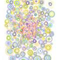 Concavity by Regina Valluzzi