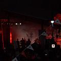 Concert Canada 150 2 by John Scatcherd
