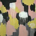 Concrete And Lemonade 1 by Rebecca Danger