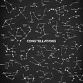 Constellations by Zapista