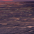 Cook Inlet Sunset by Tim Grams